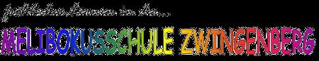 Melibokusschule Zwingenberg